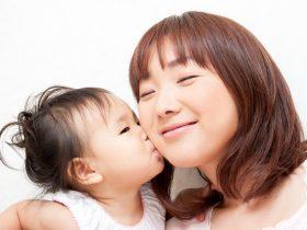 育児中ママ看護師のバイト