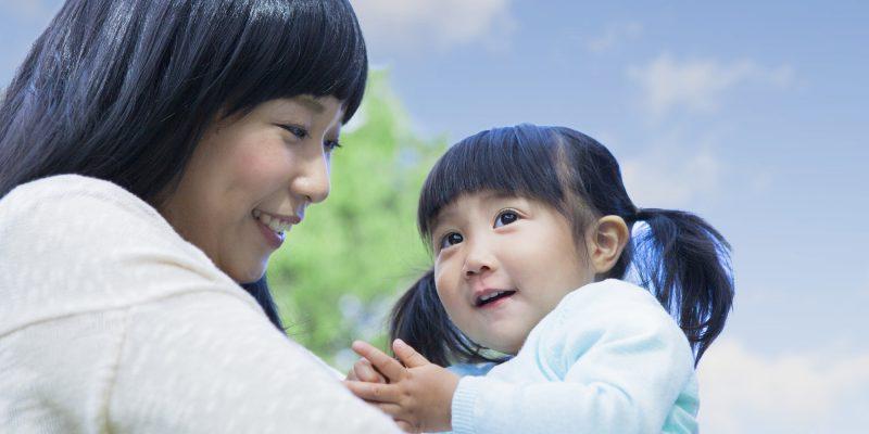 育児と両立しながら看護師として働きたい